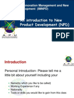 Lecture 12-Introduction to New Product Development.ppt