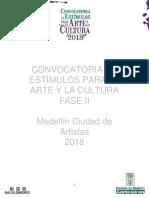 Lineamientos-Convocatoria-2018-Fase-II.pdf