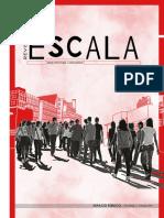 Revista Escala