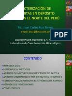 6c.pdf