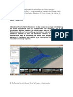 sistema informacion geografica