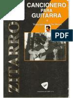 A. Zitarrosa (Cancionero TUMP).pdf
