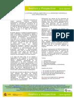 AyP Serie AgrInfo VAB SAA Tcm7-304647