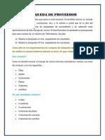 BUSQUEDA DE PROVEEDOR silvia.docx