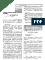 1578642-1.pdf