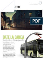 Brochure 7900 Electric IT 2016