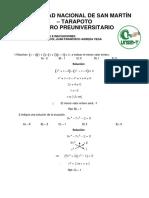 Seminario Algebra Sem 5y6 -Ing.francisco Agreda