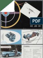 Brochure PDF 250 2