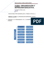 1-INDICACIONES - PROF. MILA.docx