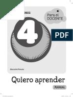 4_manual_nacion_guiadoc.pdf
