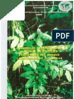 pd 47-94-9 rev 3 (I) s