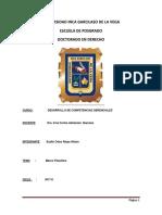DESCRIPCION DE LA REALIDAD problematica2.docx