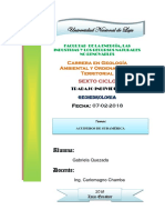 acuiferos-de-sudamerica.docx
