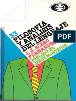 315887155-Acero-J-J-Filosofia-y-Analisis-Del-Lenguaje.pdf