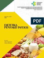 Dietetik Penyakit Infeksi Final Sc