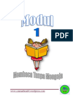 membaca-tanpa-mengeja-catatanbunda21.pdf