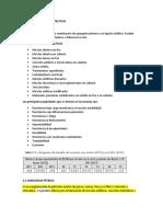 CAPITULO 2   MEZCLAS ASFÁLTICAS.docx