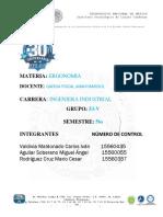 Hoja-Membretada-con-Logo-Aniversario.docx