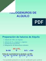 938281136.Haluros de alquilo.ppt