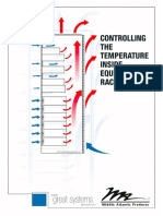 MAP-WhitePaper-ThermalManagement.pdf