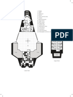 Deckplans.pdf