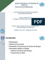 dengue costos.pdf