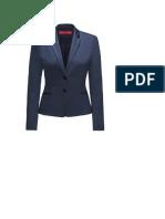 uniforme.docx