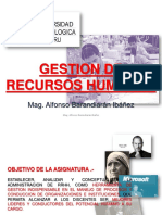 GESTION DE RECURSOS HUMANOS 2018.pptx