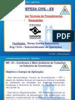recomendacoes-DEFESA-CIVIL-ES.pdf