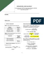 Informe 2 Organica II (1)