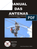 manual das antenas.pdf