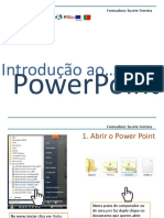 Intro Powerpoint