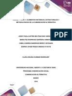 Comunicación Alternativa 200602 5