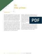 Articles-34624 Recurso PDF