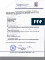 modelo de carta de terminos de referencia para Formulador de Carpeta