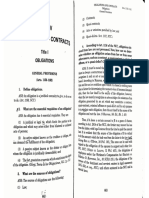 Oblicon J u r a d o REVIEWER Full Page
