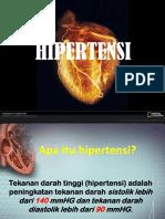 Prolanis-Hipertensi