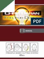 Chris Baran Fuel Para El Diseno Manual