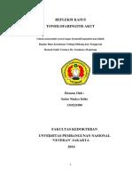 237992248-Laporan-Kasus-Tonsilofaringitis-Akut.docx