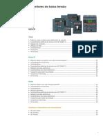 ABB - Disjuntores 10-2006-1.pdf
