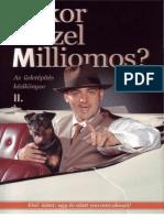 Nógrádi Bence - Mikor leszel milliomos II.pdf