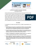 Declaración de ciudad de Guatemala 15032018_VF