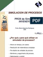 Ps 3-2008 Simulacion Proii