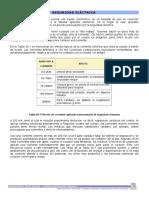 Seguridad_Electrica .pdf