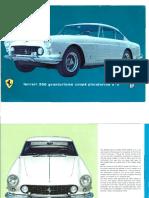 Brochure PDF 250 3