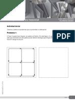 CL-07 Como Infiero Estructura de Problema Solucion