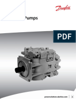 M90 service manual.pdf
