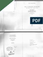rene-armand-dreifuss.pdf