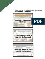 consignacion-de-fotocopias.pdf