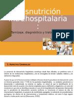 Desnutrición intrahospitalaria.pptx